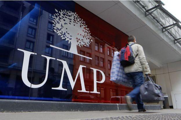 L'élection du président de l'UMP durera jusqu'à samedi 20 heures.