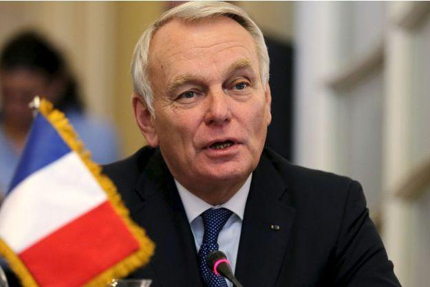 Le PS a réussi à sauver le siège laissé vacant par Jean-Marc Ayrault, ministre des Affaires étrangères.