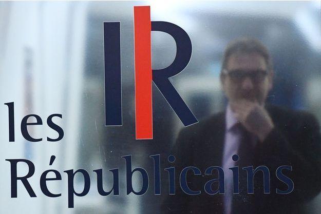 70% des adhérents Les Républicains ne veulent plus de primaire ouverte pour la présidentielle.