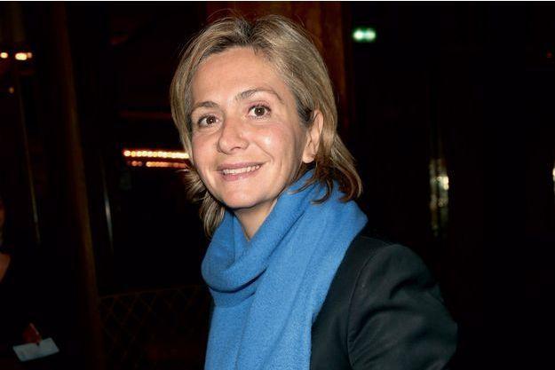 Valérie Pécresse remportera-t-elle l'Île-de-France ?