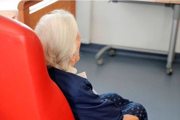 L'hypothèse d'une transmission de la maladie d'Alzheimer a été suscitée par une découverte britannique.