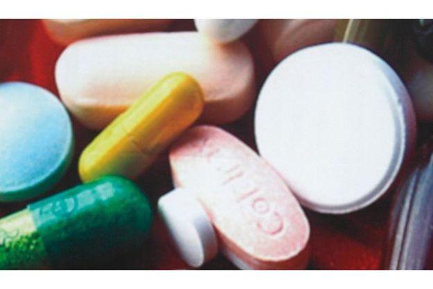 Selon l'assurance maladie, 7.4 millions de boites ont été prescrites en 2007.