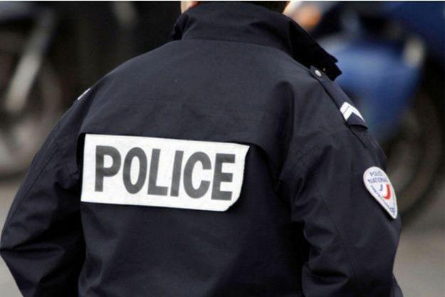 Une série d'incidents a eu lieu à Rennes le soir d'Halloween (image d'illustration).