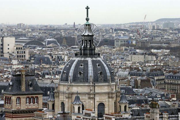 L'encadrement des loyers sera bientôt étendu à la région parisienne.