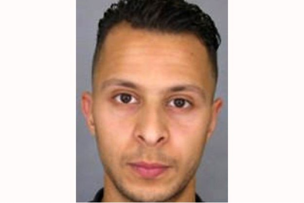 Le procès de Salah Abdeslam aura lieu en février à Bruxelles.