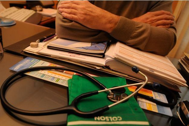 Les cliniques renoncent à la grève qui était prévue à partir du 5 janvier prochain.