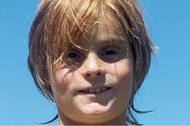 Mattéo, 13 ans, s'est suicidé chez lui le 8 février 2013.