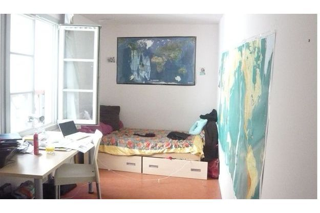 Location appartement etudiant paris 13 for Location logement