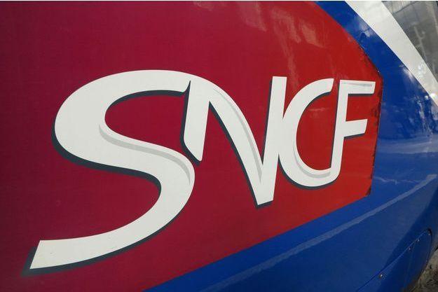 Illustration SNCF