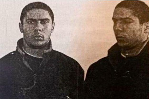 Mehdi Nemmouche avait-il un complice lors de la tuerie de Bruxelles ?
