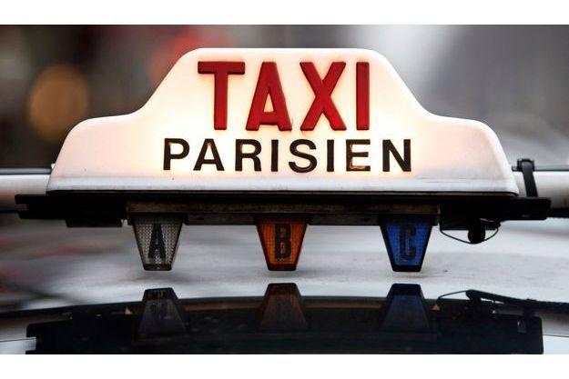 Un contrôle de chauffeur a entraîné des tensions ce matin à Roissy.