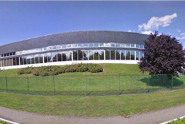 Le rassemblement aura lieu au Complexe Sportif Youri Gagarine à Saint-Étienne-du-Rouvray.