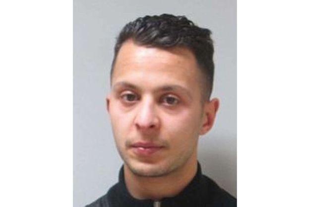 Salah Abdeslam a perdu sa carte de séjour belge.