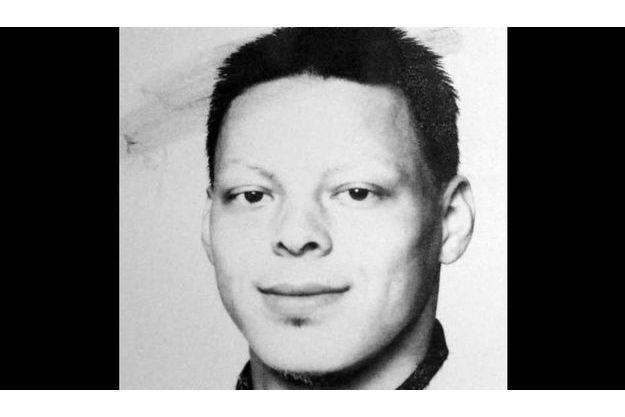 Tony Meilhon, le suspect du meurtre et du démembrement de Laëtitia Perrais