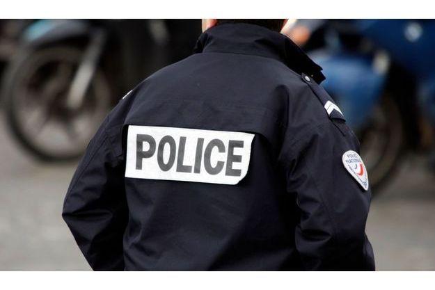Un infanticide a été découvert 20 ans après les faits en Seine-Maritime (photo d'illustration).
