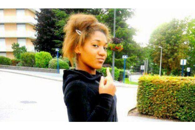 Aurélie D. a été retrouvée morte lundi dans un véhicule immergé dans la Marne. Elle n'avait plus donné de signe de vie depuis vendredi dernier