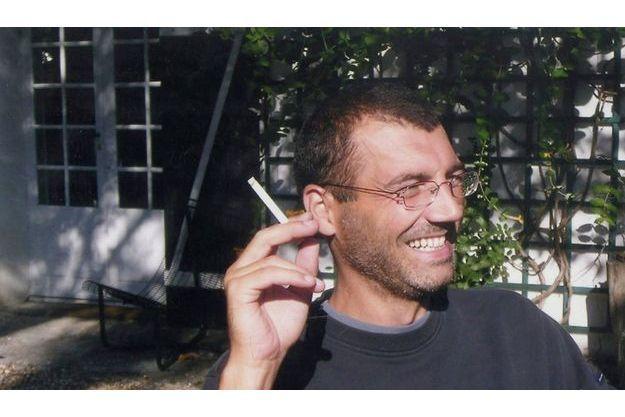 Xavier Dupont de Ligonnès est soupçonné du meurtre de sa famille en avril 2011. Le quincagénaire a disapru depuis.