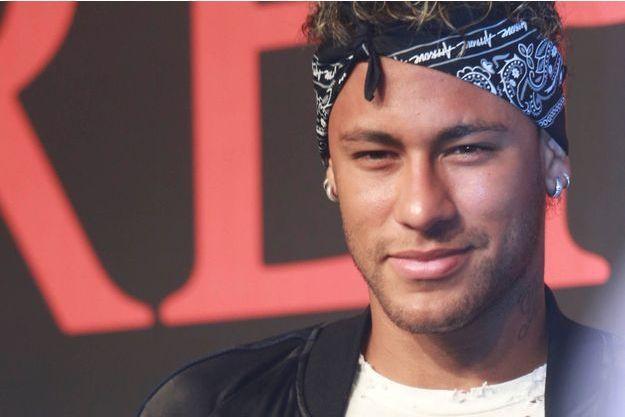 Mercato : Neymar en route vers l'Espagne