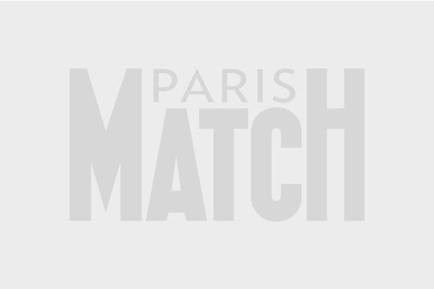 Lilian Thuram le tacle et soutient Blaise Matuidi — Antoine Griezmann