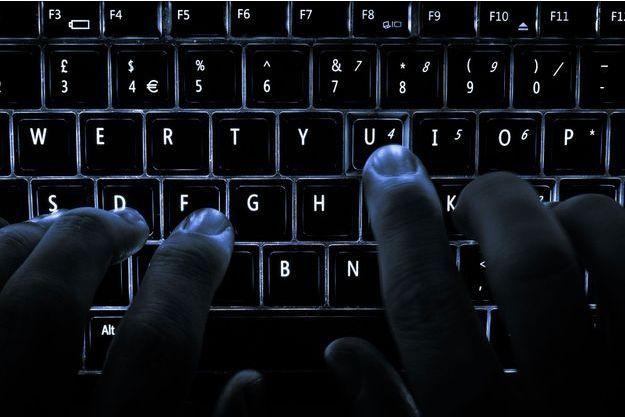 Le système de courriers électroniques du Pentagone a été coupé, le temps de le sécuriser.