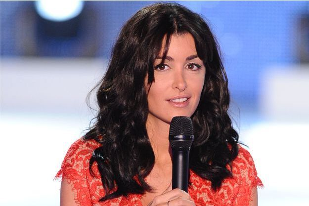 Jenifer, à Paris, le 18 octobre 2012.