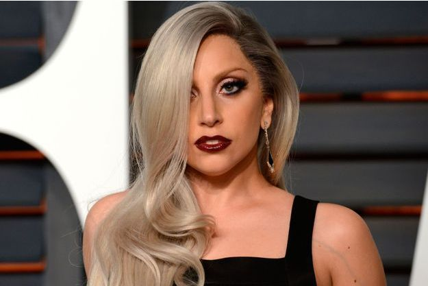 Lady Gaga sera au casting de la prochaine saison d'«American Horror Story»