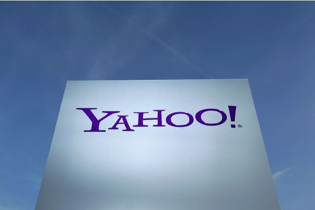 Le récent achat des données volées en 2012 risque d'entrainer des campagnes de phishing et d'extorsion de fonds.