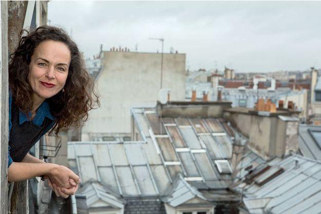 «Ce cœur changeant», d'Agnès Desarthe, éd. de l'Olivier,  336 pages,  19,50 euros.
