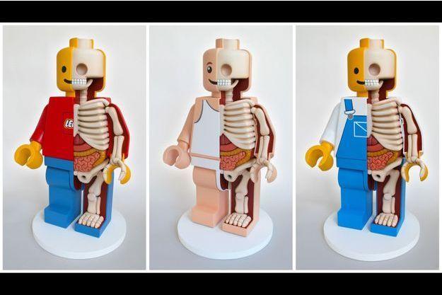 Les Autopsiés Plus Jouets Célèbres Autopsiés Plus Les Plus Jouets Célèbres Jouets Les uF1Tl3JKc