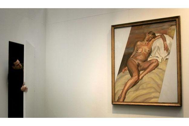 Naked-Portrait (2002)