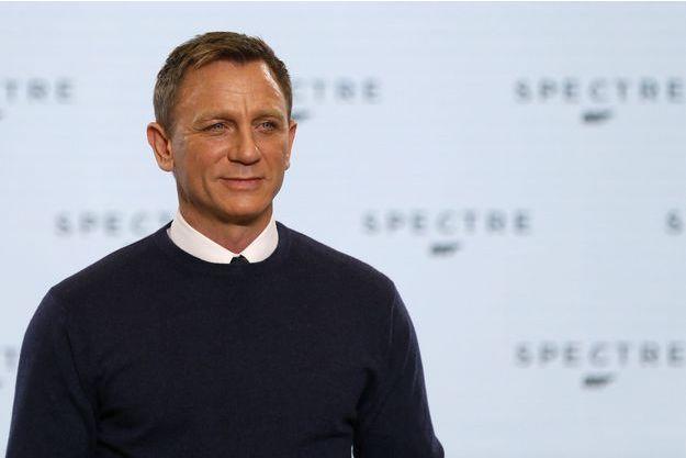 "Daniel Craig dans le prochain ""Star Wars""?"