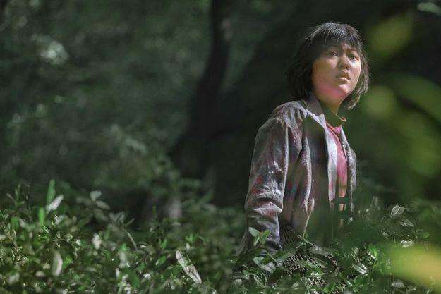 """""""Okja"""" de Bong Joon-ho est l'un des films les plus attendus du 70e Festival de Cannes."""