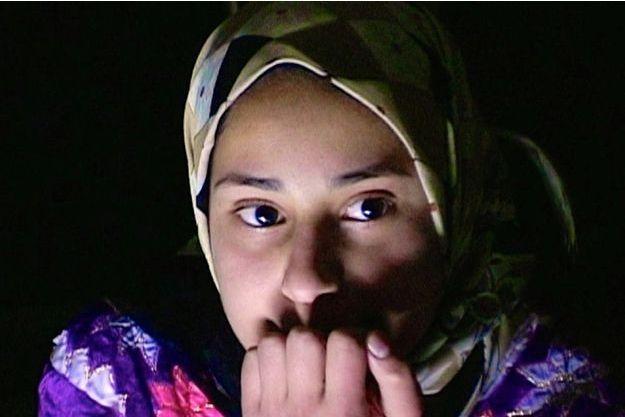 «Homeland : Irak année zéro» d'Abbas Fahdel