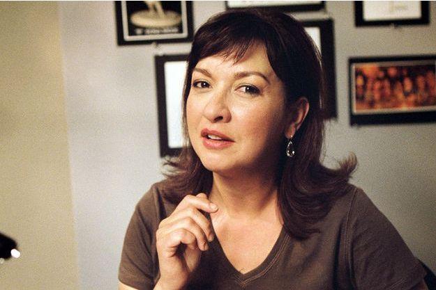 L'actrice américaine Elizabeth Peña est morte ce mardi 14 octobre à Los Angeles