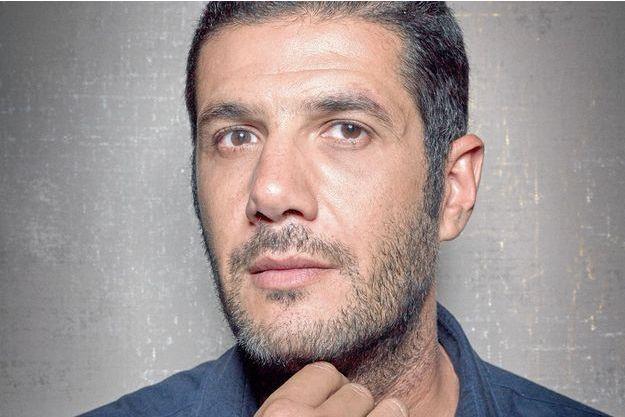 Nabil Ayouch, au nom de la liberté.