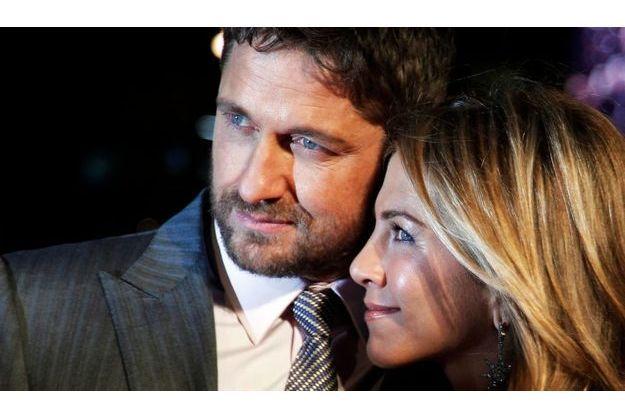 Le pire couple à l'écran en 2010?