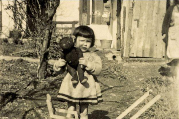 Irène Frain : terrible amour sans retour