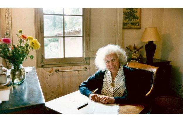 Jacqueline de romilly l 39 hommage de jean marie rouart - Bibliotheque jacqueline de romilly ...