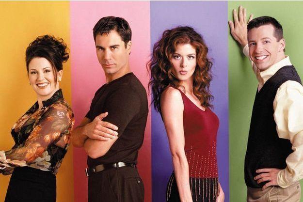 Megan Mullally, Eric McCormack, Debra Messing et Sean Hayes seront présents dans les 10 nouveaux épisodes.