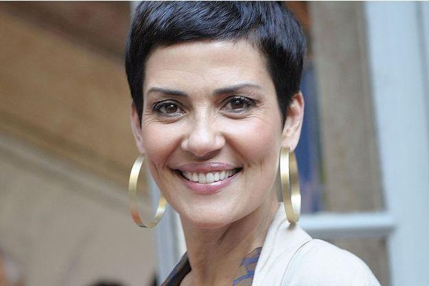 Cristina Cordula va prochainement juger les choix vestimentaires des hommes