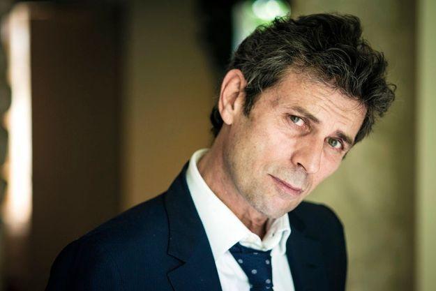 Frédéric Taddéï présente cette semaine le 724e numéro de « Ce soir (ou jamais !) ».