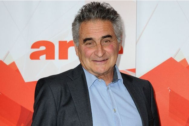 Jean-Christophe Victor avait 69 ans.