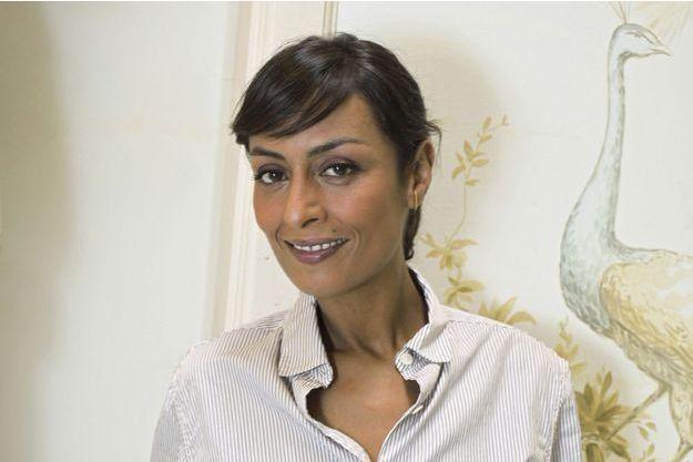 Leïla Kaddour présente les JT de France 2 le week-end. Elle est sur France Inter tous les matins au côté de Nagui et de sa «Bande originale». Enfin, elle dirige et anime «Culturebox le mag» sur la chaîne France Info.