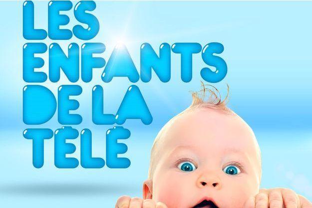 """""""Les Enfants de la télé"""" reviendront à la rentrée sur France 2."""