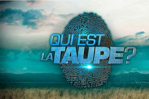 """""""Qui est la taupe ?"""", le nouveau jeu de l'été de M6"""