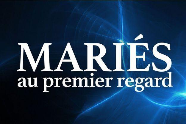 """La seconde saison de """"Mariés au premier regard"""" s'est terminée lundi sur M6."""