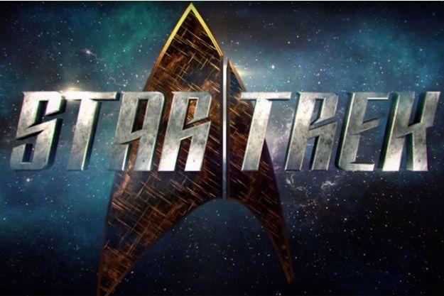 """""""Star Trek : Discovery""""devrait faire ses débuts en 2017."""