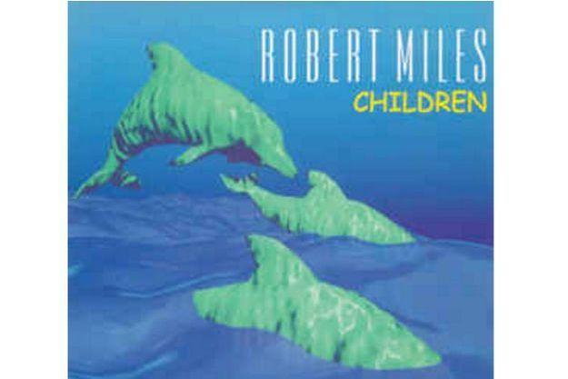 Robert Miles est mort à 47 ans.