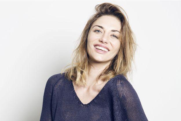Ariane Brodier sera le 8 Avril à la Cigale à 20h00 ainsi qu'au Royal Factory à Versailles le Vendredi 14 Avril et Samedi 15 Avril à 20h30.