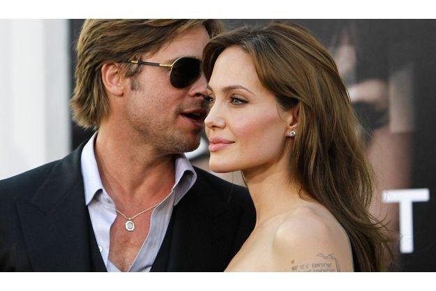 Ensemble depuis 2005, le couple file le parfait amour. Le mariage serait pour bientôt.